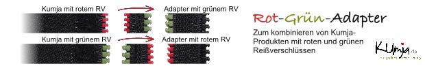 RG Adapter Einsteckkarte lang V2-Seite001